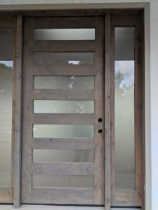 Gr8 Garage Doors Maintenance