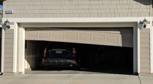 Gr8 Garage Doors Maintenance