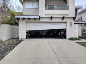 Gr8 Garage Doors