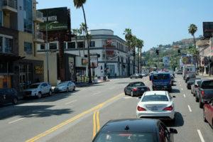 Beverly Hills CA Gr8 Garage Door