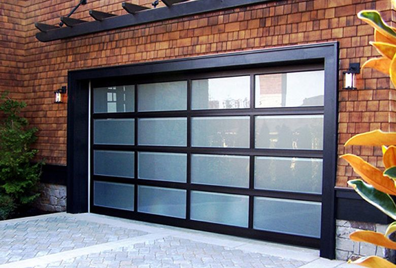 It's Too Risky To DIY Your Garage Door